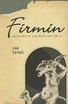 Firmin_1