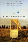 Fordgirl_in_the_glass
