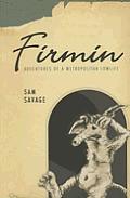 Firmin_2
