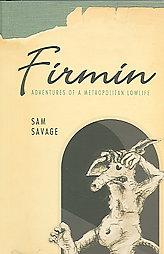 Firmin_3
